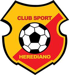 CS Herediano.png