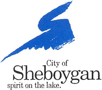 Sheboygan Logo;