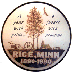 Official seal of City of Rice, Minnesota