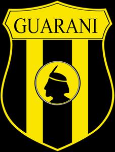 Club Guaraní - Wikipedia