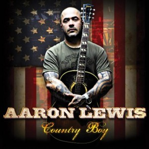 country boy aaron lewis song wikipedia. Black Bedroom Furniture Sets. Home Design Ideas