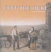 cuff the duke video meet you on other side
