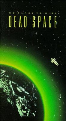 dead space film wikipedia