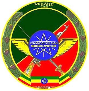 defence force sc wikipedia