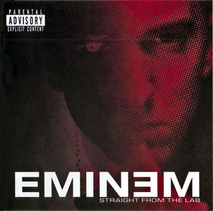 eminem hell the sequel download zip