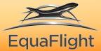Equaflight logo.png