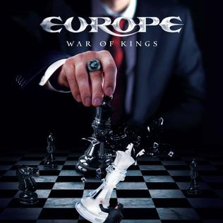 [Metal] Playlist Europe_War_of_Kings_album