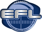 European Football League logo.png