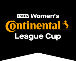 FA Womens League Cup