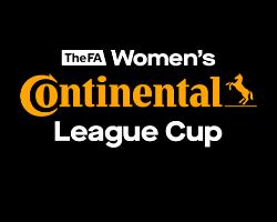FA Women's League Cup - Wikipedia