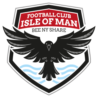https://upload.wikimedia.org/wikipedia/en/2/23/FC_Isle_of_Man_crest.png