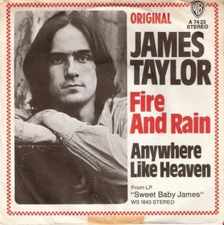 File:Fire and Rain James Taylor.jpg