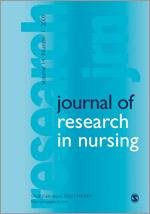 nursing research journals
