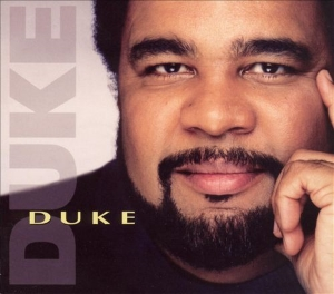 <i>Duke</i> (George Duke album) 2005 studio album by George Duke
