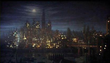 File:Gotham skyline.JPG - Wikipedia