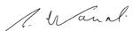 Gustav Nossal signature.jpg