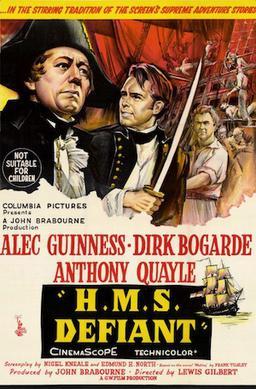 Image Result For Alec Guinness Movie