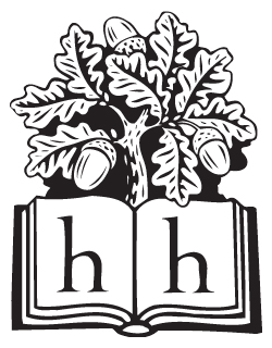 Hamish Hamilton British book publishing house