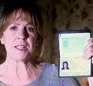 Harriet jones quotes