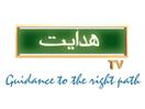 Hidayat tv.jpg
