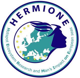 Hotspot Ecosystem Research and Mans Impact On European Seas International multidisciplinary project that studies deep-sea ecosystems