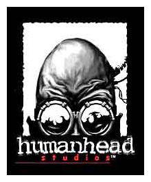 Image result for human head studios
