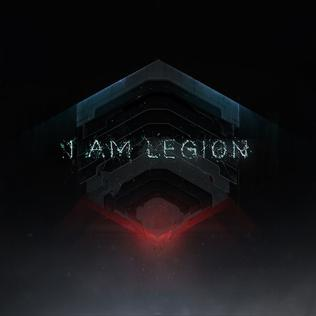 I Am Legion.jpg