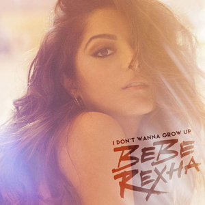 I_Don%27t_Wanna_Grow_Up_by_Bebe_Rexha.png
