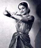 Indrani Rahman