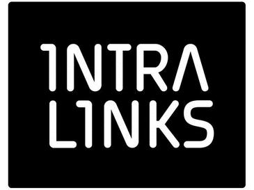 IntraLinks Holdings logo