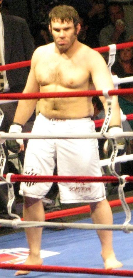 Jason Guida - Wikipedia