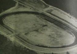 Gresham Motorsports Park Wikipedia