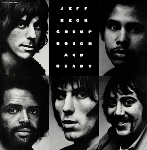 Jeff Beck-Rough and Ready.jpg