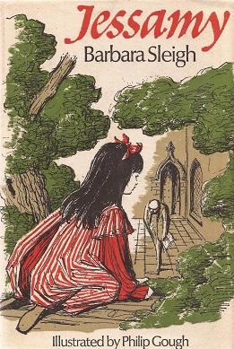 Jessamy (Barbara Sleigh book - cover art).jpg