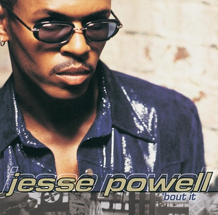 Jesse Powell - 'Bout It album cover.jpg
