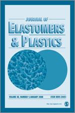 Journal of Elastomers and Plastics.jpg