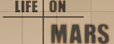 <i>Life on Mars</i> (British TV series) British television series