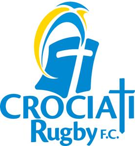 Crociati Parma Rugby FC