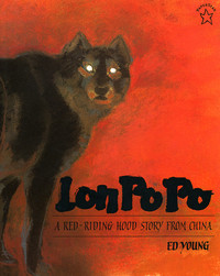 Image result for lon po po