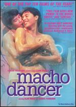 Macho gay movie
