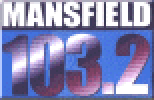 Mansfield 103.2 logo.png