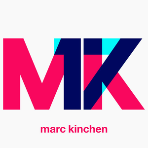 17 (MK song) single by Marc Kinchen