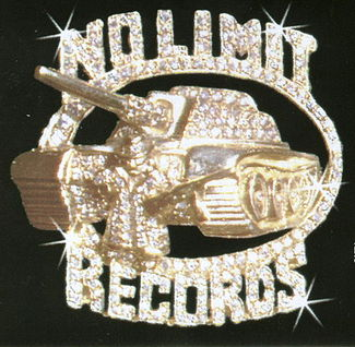 no limit records wikipedia