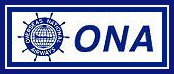 Overseas National Airways 1950-1978 airline in the United States