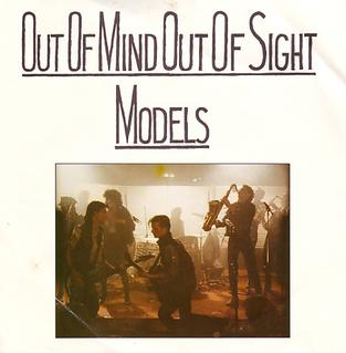 Out Of Mind Out Of Sight Song Wikipedia