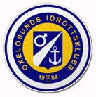 Oxelösunds IK Swedish football club