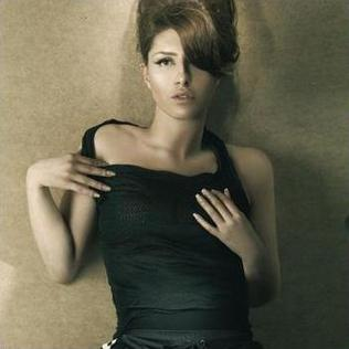 Tha Mai Allios 2009 single by Elena Paparizou
