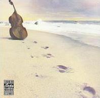 <i>Peg Leg</i> (album) 1978 studio album by Ron Carter