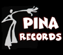 Pinarecords.png