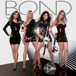 Play (Bond album) - Wikipedia